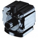 Pondmaster Magnetic-Drive Pumps Models 2-7